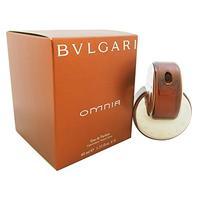 Bvlgari Omnia By Bvlgari For Women. Eau De Parfum Spray 1.3 Ounces