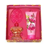 Betsey Johnson Women's Fragrance Sets - Betsey Johnson Eau de Parfum & Body Lotion - Women