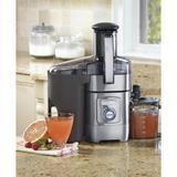 Cuisinart Juice Extractor | Wayfair CJE-1000P1A