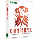 Jungle Software Chimpanzee (Download) 400021