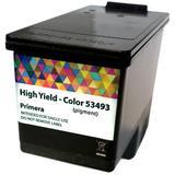 Primera High-Yield Tri-Color Ink Cartridge 53493