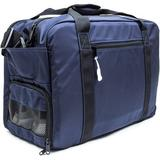 DSPTCH Gym/Work Bag (Navy) PCK-GW-NAV
