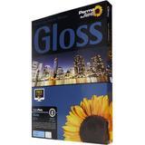 PermaJetUSA Gloss 271 Digital Photo Paper (A4, 100 Sheets) APJ50815