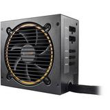 be quiet! Pure Power 11 700W CM Power Supply BN630