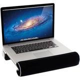"Rain Design iLAP-Laptop Stand for 15"" Notebooks 10026"