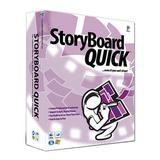 Power Production StoryBoard Quick (Academic Pricing) PPS100.61E
