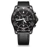 Victorinox - Men's Watch 241786