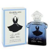 La Petite Robe Noire Intense For Women By Guerlain Eau De Parfum Spray 3.3 Oz