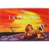 Disney The Lion King Board Game, for Families and Kids Ages 6 and Up