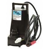 PORTACOOL PARPMP01640A Pump Replacement For 454G59, 4WT31
