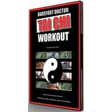 Barefoot Doctor Tai Chi Workout, DVD
