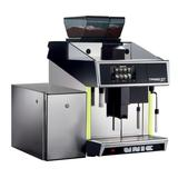 UNIC STP SOLO MILK Super Automatic Espresso Machine w/ 1 Group & 1 2/3 gal Boiler, 230v/1ph