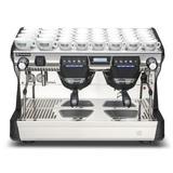 Rancilio CLASSE 7 USB2 TALL Classe 7 Fully Automatic Tall Espresso Machine w/ 11 Liter Boiler, 208 220v/1ph