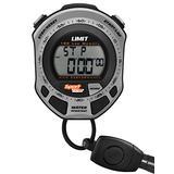 Limit Pocket Active Sport Timer Chronograph Watch 5605.00