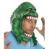 Rubie's Men's Masks and Headgear - Slimer Headpiece