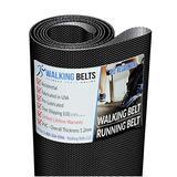 WALKINGBELTS Walking Belts LLC - WLTL93061 Weslo Cadence 930 Treadmill Walking Belt + Free 1oz Lube