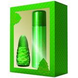 Pino Silvestre 2 Piece Fragrance Set