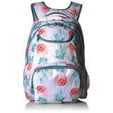 Roxy womens Shadow Swell Backpack, Marshmallow Big Pineapple, 1SZ