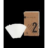 Peet's Paper Filters #2