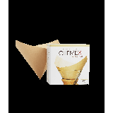 Chemex Natural Coffee Filters 8 Cup