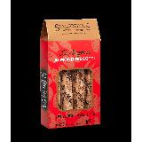 Semifreddi's Biscotti - Almond