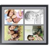 ArtToFrames Collage Picture Frame in Gray, Size 15.0 H x 19.0 W x 0.75 D in   Wayfair C3926HR2