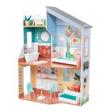 KidKraft Dollhouses - Emily Dollhouse