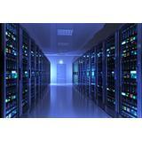Intel FSR1600PS Power Supply 600W