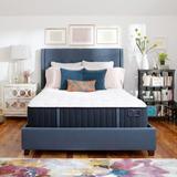 """Stearns & Foster Estate 14"""" Firm Innerspring Mattress, Size 14.0 H x 39.0 W x 80.0 D in   Wayfair 52491031"""