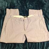 Polo By Ralph Lauren Pants | Mens Pants | Color: Cream | Size: 38