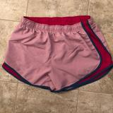 Nike Shorts | Nike Shorts. Never Worn! | Color: Pink | Size: Xl