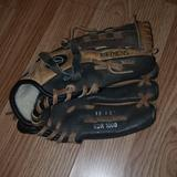 Nike Other   Nike Baseball Glove   Color: Black/Brown   Size: 10 Inches