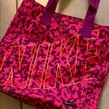 Nike Bags | Nike Bag | Color: Pink/Purple | Size: Os