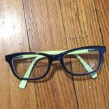 Nike Other | Nike | Color: Green/Yellow | Size: Osb