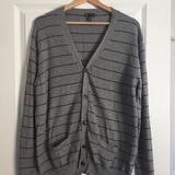 J. Crew Shirts | Men'S Clothing | Color: Black/Gray | Size: Xl