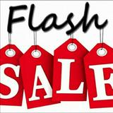 Levi's Jeans   24 Hour Flash Sale All Items Have Been Reduced   Color: Red   Size: 34