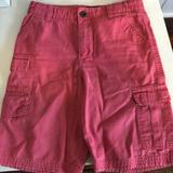 Polo By Ralph Lauren Bottoms | 2 Pairs Shorts, Polo By Ralph Lauren | Color: Tan | Size: 7b