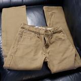 Levi's Bottoms   Levi'S Pants   Color: Tan   Size: 12b