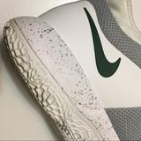 Nike Shoes | 2019 Nike Basketball Shoes | Color: Gray/White | Size: 9