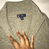 J. Crew Sweaters   J.Crew Mens Premium Lambs Wool Sweater   Color: Tan   Size: L