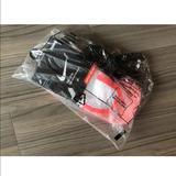 Nike Intimates & Sleepwear | Nike Elite Cushioned Support Socks | Color: Red | Size: 8-12