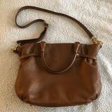 Michael Kors Bags | Authentic Michael Kors Purse | Color: Brown | Size: Os