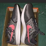Nike Accessories   Brand New Nike Shoe For Women   Color: Gray   Size: Os