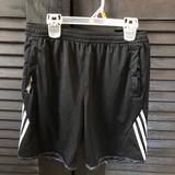 Adidas Bottoms   Adidas Climacool Predator Boy Shorts   Color: Black   Size: Lb