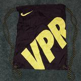 Nike Bags | Nike Bag | Color: Black/Green | Size: Os