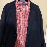 Michael Kors Suits & Blazers   Mens Michael Kors Blazer.   Color: Blue   Size: Xl