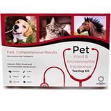 5Strands Pet Intolerance Test Kit