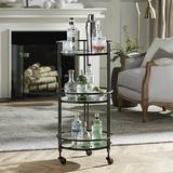 Alton Bar Cart - Ballard Designs