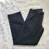 Levi's Jeans | 2$23 Mens Levis Black Jeans | Color: Black | Size: 34