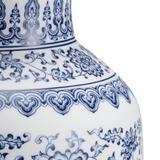 Chelsea House Kofun Vase-Urn - 384509